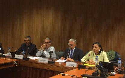 Denuncian ante la ONU violaciones a los derechos humanos en El Seibo