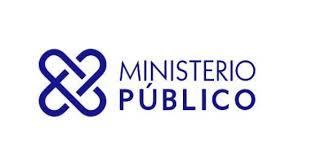 Denuncian complicidad de abogado del Estado con invasores de tierra en La Culebra, Vicentillo