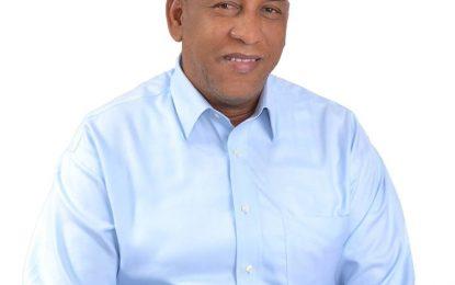 Alcalde de Santa Cruz de El Seibo ve como un problema que Central Romana rodee la provincia