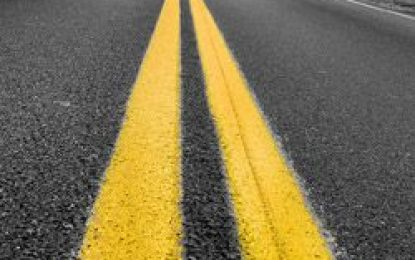 Población pide señalización de carretera El Seibo-Hato Mayor
