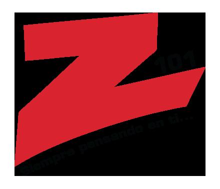 La Z 101.3 transmitirá programa El Gobierno del Sábado desde El Seibo