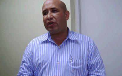 Dr. Harold Cueto explica cómo la sequía afecta la salud de los ciudadanos