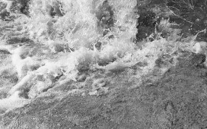 Avería afecta el suministro de agua en El Seibo