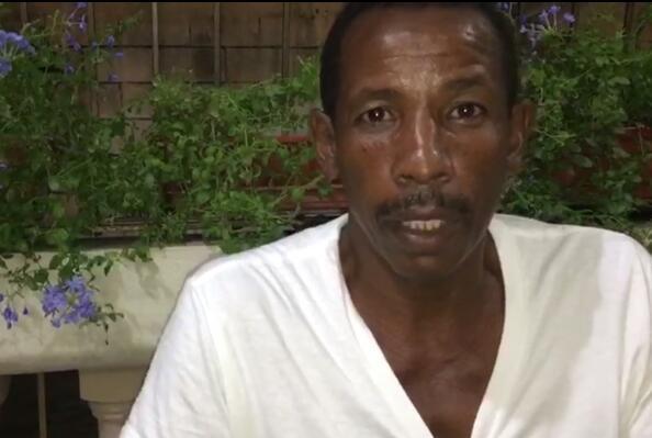 Siguen amenazas de muerte hacia campesinos de El Seibo