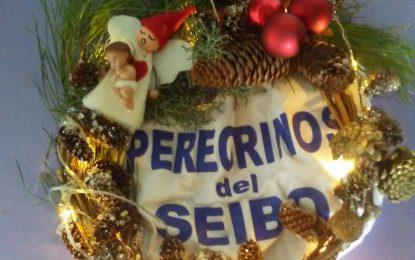 Peregrinos anuncian cierre por festividades navideñas