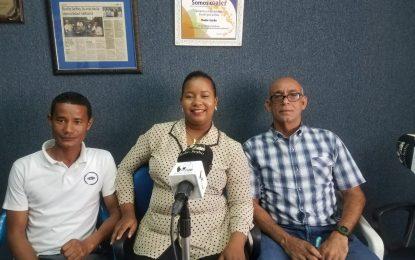 Denuncian precariedades en centro educativo de El Seibo