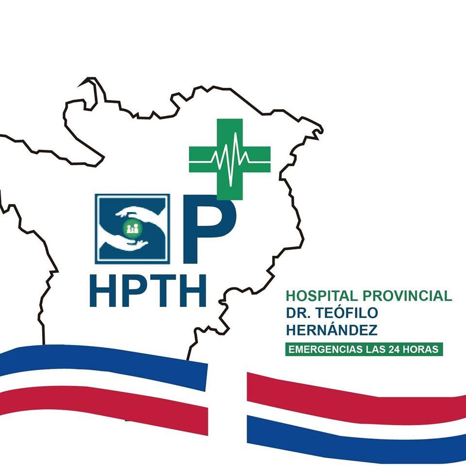 Desmienten haya un paciente con coronavirus en Hospital Dr. Teófilo Hernández de El Seibo
