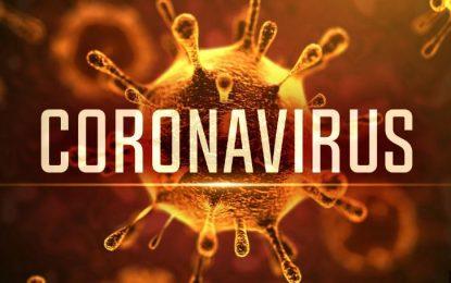 Medidas de prevención ante el nuevo Coronavirus COVID-19