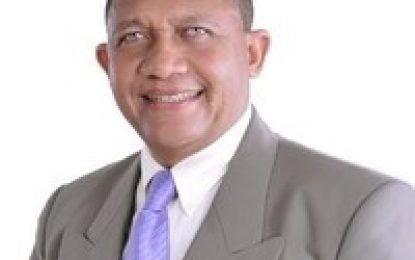 Director provincial de Salud confirma segundo caso de coronavirus