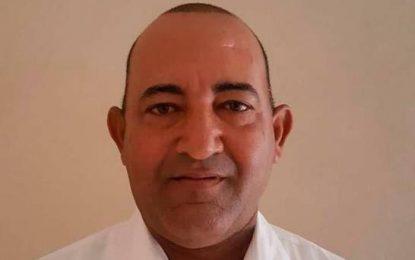 Director municipal de El Cedro, primera víctima mortal de Covid-19 en El Seibo