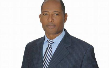 Poder Ejecutivo designa nuevo gobernador en El Seibo