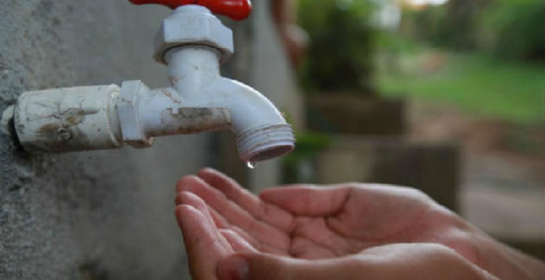 Residentes en varios sectores de El Seibo se quejan por falta de agua potable