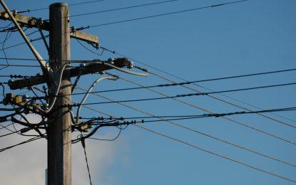 Cambios bruscos en la potencia y averías constantes, frente a una factura eléctrica cada vez más costosa