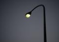 Problemas de iluminación en las calles de El Seibo