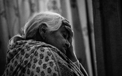 La pandemia aumenta la brecha de género y llevará a más de 47 millones de mujeres a la pobreza