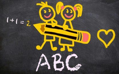 ¿Cómo será el inicio del curso escolar?