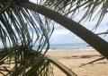 El Ministro de Salud recomienda el cierre playas y balnearios