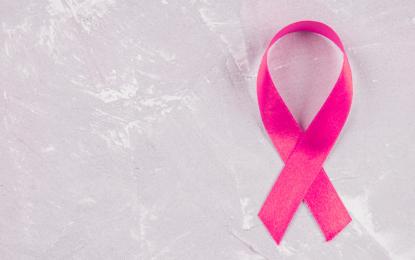 Un Paso por la Vida evalúa cáncer de mama y pide al gobierno construcción de hospital