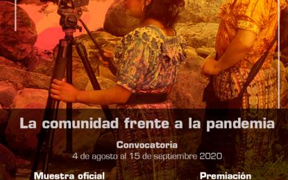 Radio Seybo participa en la Muestra de Cine y Video Vida y Territorio