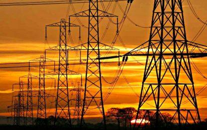 EDEESTE instalará transformador en subestación de El Seibo para mejorar servicio eléctrico