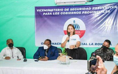 Noticias Regionales 12/01/2021