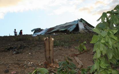 «Central Romana no está por encima de la Ley General sobre Medio Ambiente»