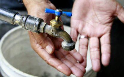 """Munícipes """"con el grito al cielo"""" por falta de agua potable en El Seibo"""