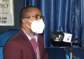 Director distrital de San Francisco Vicentillo ofrece detalles sobre su gestión