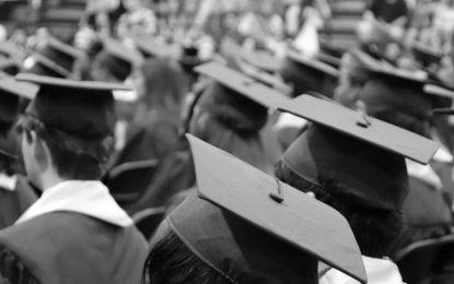Estudiantes seibanos solo pagarán la mitad del costo universitario