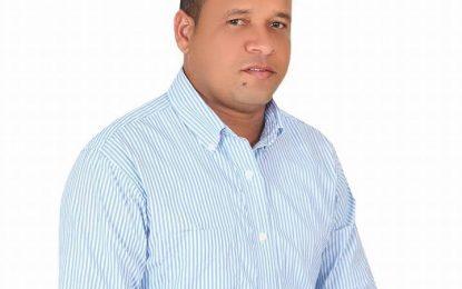 """ADP filial El Seibo dice que """"no hay condiciones para la presencialidad"""""""