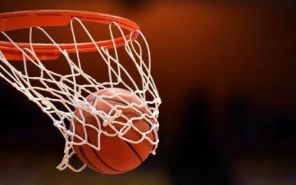 Denuncian irregularidades en torneo de baloncesto