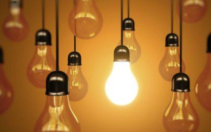 Denuncias por suspensiones nocturnas y alta facturación eléctrica no cesan en El Seibo